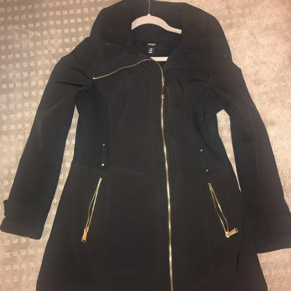 Avanti Jackets & Blazers - Women's coat